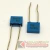 (10Pcs) 10nF/250V EPCOS