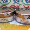 Lunasol skin contrast face powder 3 g. สี 01 glow (ขนาดทดลอง)