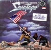 Savatage - Fight for the rock 1 LP