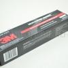 กาวดำ 3M ใช้ติดกระดาษลำโพง