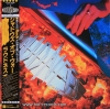 Loudness - Shadows Of War 1986