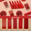 ลิปสติก 3CE RED RECIPE LIP โทนสีแดง (งานมิลเลอร์) ราคาพิเศษ แท่งละ 50 บาท