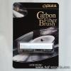 แปรงปัดฝุ่น Cabon Fiber Brush