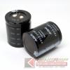 220uF450V AISHI 35x42-10mm