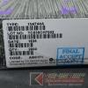 1N4744A ZD15V 1W (100pcs)