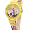 Pre-order: Wonder day Mini watch