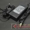 Power Adaptor ยี่ห้อ LITEON (12V/5A)