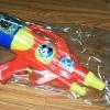 ปืนฉีดน้ำ มิกกี้เมาส์