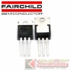 FQP20N60 Fairchild