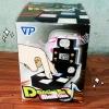 Finger Dance Alarm Clock นาฬิกาปลุกนิ้วเต้น (มาใหม่) (ซื้อ 3 ชิ้น ราคาส่ง 450 )