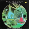 Jean-Luc Ponty - Mystical Adventures 1982