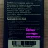 แบตเตอรี่เอเซอร์ (ACER) Acer Liquid Z205
