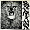 Santana - Santana 1lp