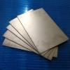 PCB EPOXY FR-4 10x15cm