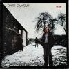 David Gilmour - First Album 1 LP