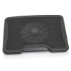 fan01 Cooler Pad YL-803 (1FanBig) USB * 1 Fan.* พัดลมขนาด 15 cm