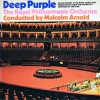 Deep Purple - In Live Concert At The Royal Albert Hall 1969