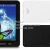 G-Net G-Pad 7.0 Explorer III Android 4.0 ICS