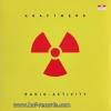 Kraftwerk - Radio-Activity N.