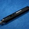 XS-902 TORCH / เครื่องเชื่อมแบบปากกาหัวพ่นสแตนเลส