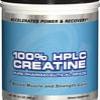 Puritan Creatine Powder 400 g (USA) ช่วยเพิ่มพลังกำลัง ความแข็งแรงและเพิ่มสมรรถภาพสำหรับการทำกิจกรรม