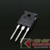 SPW20N60C3 INFINEON 20A/650V