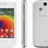 i-mobile i-STYLE 1 - ไอโมบาย i-STYLE 1