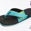 รองเท้าแตะGambol แกมโบล รหัส GM11231 สีเขียว เบอร์ 40-44
