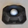 ลำโพงเสียงแหลม NANOVA NV-007