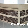 เคาน์เตอร์กาแฟ 102