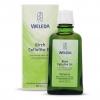 น้ำมันนวดลดเซลลูไลท์ Weleda Birch Cellulite Oil (100ml.)