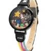 Pre-order: Wonder night Mini watch
