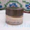 Lunasol sking modeling water cream foundation # oc-02 3 g. (ขนาดทดลอง)