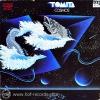 Tomita - Cosmos 1978 1lp