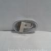 สายลิงค์ iPhone 4 (Data Cable iPhone 4)
