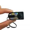 กลัองจิ๋ว Mini Camera Q5