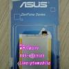 แบตเตอรี่ Asus Zenfone 2 (Z008D)