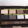 Bobbi brown holiday eye palette (ขนาดทดลอง)