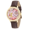 Pre-order: Happy Bear Mini watch