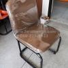 เก้าอี้ Eco chair