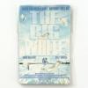 THE BIG WHITE ,2005