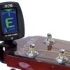 เครื่องตั้งสาย จูนเนอร์ Tuner กีต้าร์ Guitar เบส Bass AT-300B