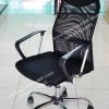 เก้าอี้สำนักงานขาโคเมี่ยม