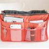B002 Bag in Bag Dual