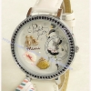 Pre-order: Paris woman Mini watch