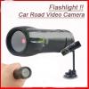 ไฟฉาย LED Super Bright ซ่อนกล้องรูเข็มแอบถ่าย Hidden Spy Camera เมมโมรี่ SD รับได้ถึง 16 GB แสงน้อยก็ถ่ายได้ดีเยี่ยม (พร้อมส่ง)