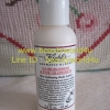 Kiehl's nashi blossom & pink grapefruit body lotion 65 ml. (ขนาดทดลอง)