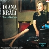 Diana Krall - Turn Up The Quiet .2Lp N.