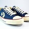 รองเท้าผ้าใบConverse Star Player OX Sneakers (รุ่นวันดาว)