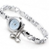 Pre-order: Diamond lover Kimio watch